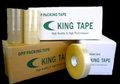 輸入軽量OPPテープ キングテープTS4850 50巻パック