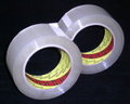 3M#311OPPテープ(透明)48mm×100m50巻パック