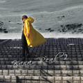 Kana Real 2 -カ ナ リ ア 2- (通常盤) / 西村加奈