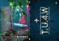 T.U.4.W+(T.U.4.W初回限定盤) / 西村加奈