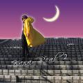 Kana Real 2 -カ ナ リ ア 2- (限定盤 Type M) / 西村加奈
