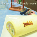 [増産版]Pop'n' Roll'n' Tenderness / taichi