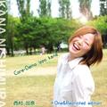 Core-Demo ippo kana+One&Reprinted edition
