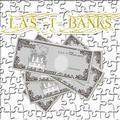 L.A.S -t- BANKS お預け入れ (ご入金)