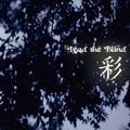 シングルCD『彩』
