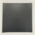 【焼印】ティーポレザー #紺 約1.0mm厚 30×30cm ⑤