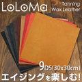 ロロマ1.6mm厚9DS(30x30cm) 全11色