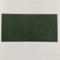 【焼印】ティーポレザー #グリーン 約1.6mm厚 15×30cm ①