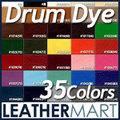 ドラムダイ1.5DS