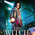 映- The Witch 魔女