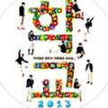 学校2013(ゆれながら咲く花)