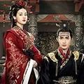 【華流】麗姫と始皇帝~月下の誓い~