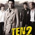 TEN2 【多少字幕難】