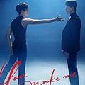 映-You make me Dance~紅縁<ホンヨン>
