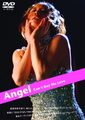 Angel ~Can't Buy Me Love~[DVD]  【ITCD-00003】