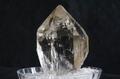 極上最高品質!インド・マニハール産水晶【最高品質・超透明・超光沢・レインボー・激レア】