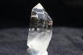 超透明!インド・マニハール産水晶02【極上・超透明・超光沢・レインボー・激レア】