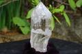 最高品質ヒマラヤ・マニカラン水晶1【最高品質・透明・光沢・レインボー・激レア】