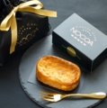 チーズケーキ Small(スモール)