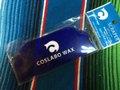 【COSLABO WAX】SCRAPER