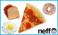 【NEFF】STOMP PAD