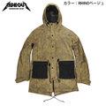 【30%OFF】RIDE OUT ライドアウト Brave Jacket(RSW5009) -ブレイブJK
