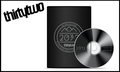 【THIRTY TWO】DVD 2032 LIMTED EDITION