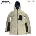 【30%OFF】RIDE OUT ライドアウト Phantom Jacket(RSW5001) -ファントムJK