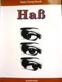 Hans-Georg Noack / Hass