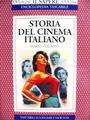 Mario Verdone / Storia del cinema italiano