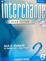 jack C.Richards他 / Interchange 2B Student's book with Audio CD (3rd ed. )