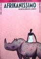 Ilija Trojanow / Afrikanissimo