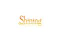 KIMERU official fanclub Shining同時入会