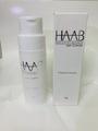 HAABプラセンタパウダー(洗顔パウダー)