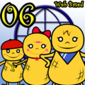 Big John Math Beginners Lesson 06 (WEB based)