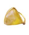 Sun jade Ring / 0164
