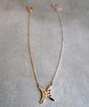 Serenity Bracelet / 0447