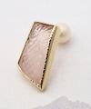 Respective pierces - 03 / 0357