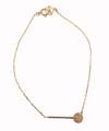Wind Bracelet / 0459