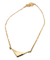 Quiet Bracelet / 0453