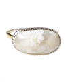 Agate Salty Ring / 01181