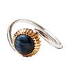 Hawk's Eye Ring /
