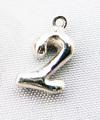 Number Necklace SV / 0226