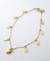 Basic Bracelet K18/0402