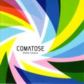 COMATOSE / SHUTTER CHANCE EP