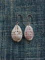 LR Cross Sukashi Pierce N0,2