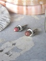 Grain kahelelani pin pierce No,1