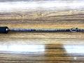 MULTIFLOW 62ZERO-5 SP/FW