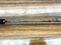 MULTIFLOW 65ZERO-3 SP/FW