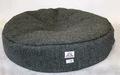 Harris Tweed Bean Bag (S)